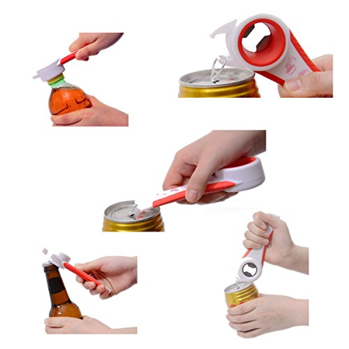 bottle opener jar opener rheumatoid arthritis products aids for hands seniors twister grip lid. Black Bedroom Furniture Sets. Home Design Ideas