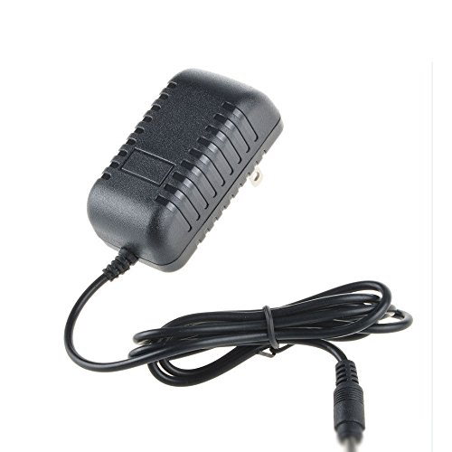 AC Adapter Charger For UNIDEN BCD396XT BC346XT BC3500XLT ...