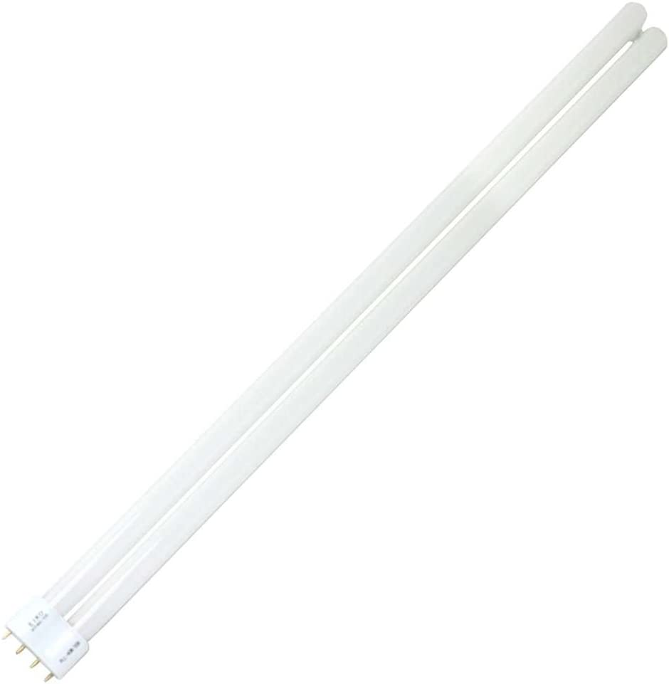 Eiko DT36//41//RS 36W DUO-TUBE 4100K 2G11 BASE COMPACT FLUORESCENT light bulb