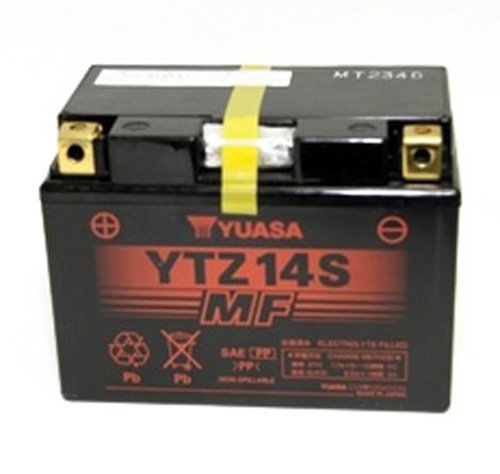 yuasa-battery-ytz14s-yuasa-battery-batteries-maint-free-vrla-battery-yuam72z14