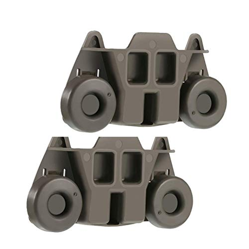 Best dishwasher rack wheels maytag list