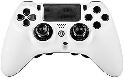 Amazon.com: Scuf Gaming impacto Video Game Controller para ...
