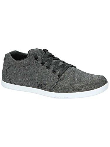 Grigio Uomo K1x Grey K1x Sneaker Sneaker Uomo WzXBgcqBO