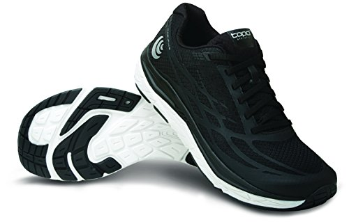 Topo Athletic Magnifly 2 Running Shoes – Men s