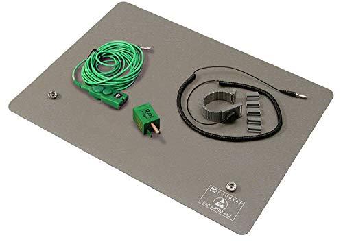 Prostat PED-655 Engineer's Desktop ESD ()