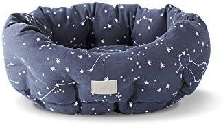 Fringe Studio Pet Bed