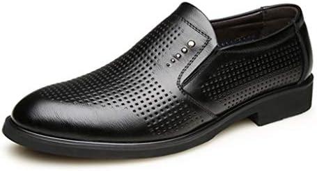 ビジネスシューズ 革靴 メンズ 紳士靴 スリッポン 通気 歩きやすい ローファー インソール 疲れにくい フォーマル 冠婚葬祭 オフィス ドレスシューズ 結婚式 セレモニー ウォーキングシューズ カジュアル 通勤 お見合い