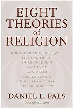 ?OFFLINE? Eight Theories Of Religion. Broncos monitor punto Disfrute Nuestra