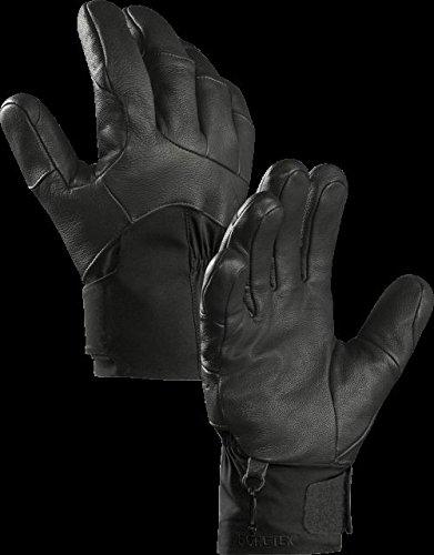 Arc'Teryx Anertia Glove, Black, L