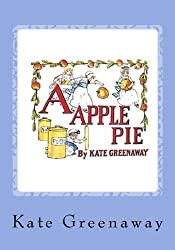 A Apple Pie: A Vintage Collection Edition