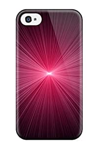 8292284K78894373 Fashionable Iphone 4/4s Case Cover For Abstract Protective Case