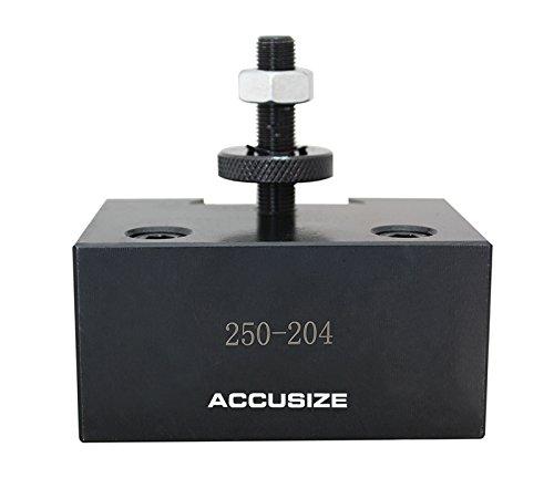 - Accusize Tools - BXA, 3/4