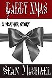 Daddy Xmas (Hammer Club Book 42)