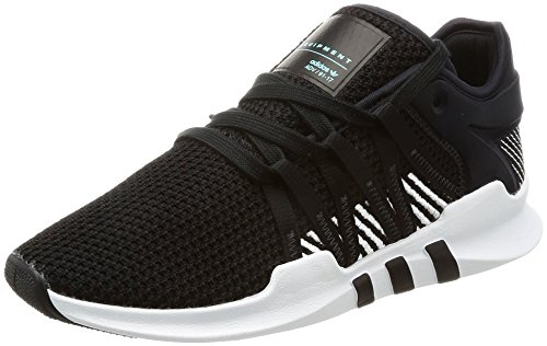 Fitness White Adidas ftwr Adv De Chaussures core Eqt Racing Femme W Black core Noir Black ZqHZaTY