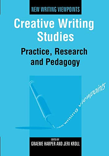 ENHANCING STUDENTS CREATIVE WRITING SKILLS: AN ACTION RESEARCH PROJECT