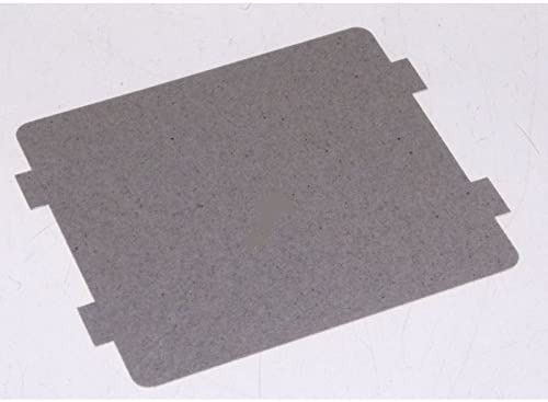 VIVA B/S/H - PLAQUE MICA PROTECTION DONDES POUR MICRO ONDES VIVA ...