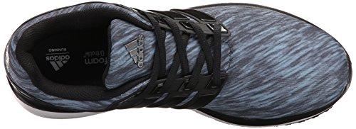 adidas White Shoe Black M Energy Men's Running Black WTC Cloud AqArBw4