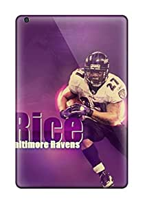 Nicholas D. Meriwether's Shop New Arrival Ipad Mini 3 Case Ray Rice Case Cover 5525868K24059351