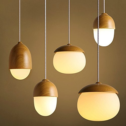 Simple-Deluxe-HILAMPCORDL-Extension-Hanging-Lantern-Cord ...