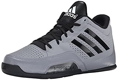 adidas Performance Men's 3 Series 2015 Basketball Shoe by adidas Performance Child Code (Shoes)