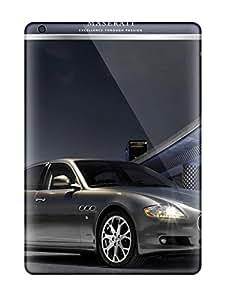 7051010K73406659 New Arrival Maserati Quattroporte 23 For Ipad Air Case Cover