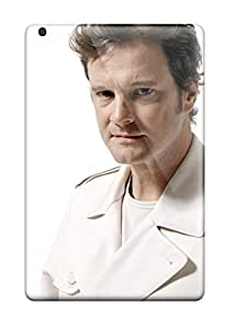 Nannette J. Arroyo's Shop Defender Case With Nice Appearance (colin Firth) For Ipad Mini 7692563I72331038