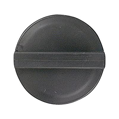 WC11X10003 GE Garbage Disposal Stopper