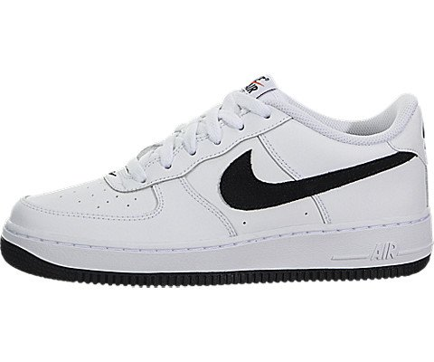 Nike Air Force For Kids - 7