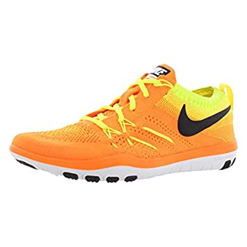 Nike Womens Free Focus Flyknit Training Sneakers from Finish Line