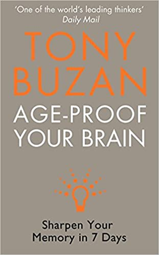 Buzan Book Of Genius Pdf