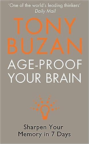 Buzan Book Of Genius Pdf