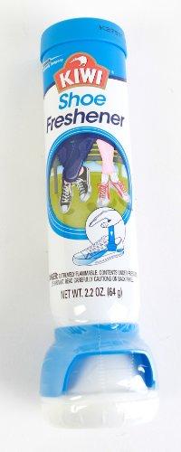 SaraLee Kiwi Fresh Refresher Powder product image