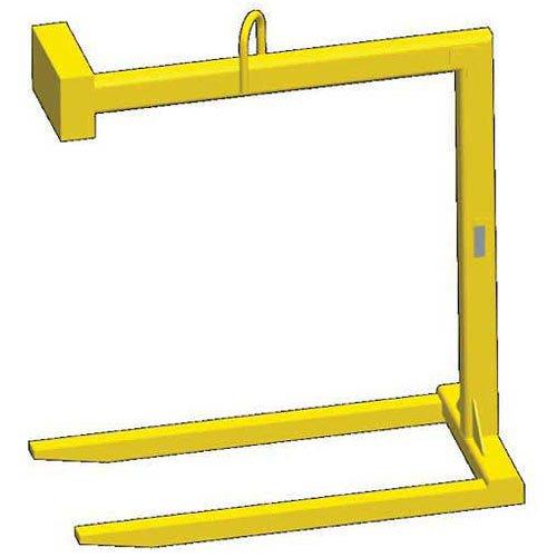 MW-Fixed-Bale-Lift-Pallet-Lifter-4000-Lb-Capacity