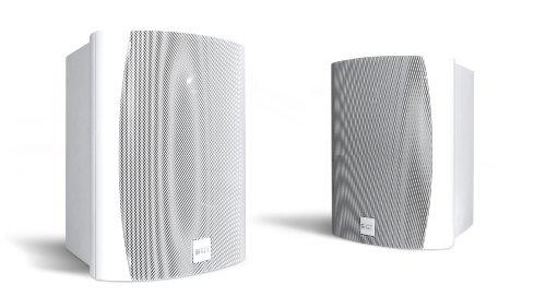 """KEF Ventura 5 5-1/4"""" 2-Way Outdoor Speaker (Each)"""