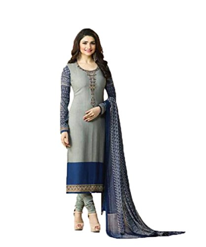 Ready-Made-New-Designer-indianpakistani-fashion-salwar-kameez-for-women-VF