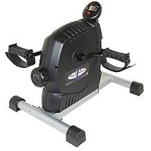MagneTrainer-ER Mini Exercise Bike Arm and Leg Exerciser by MagneTrainer