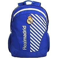 Mochila G Sport Real Madrid FC, 49208, DMW Bags