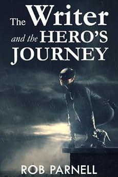 The heros journey book