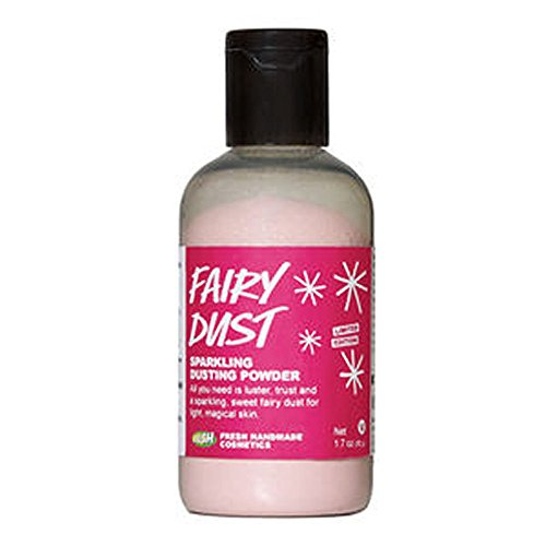 fairy-dust-sparkling-dusting-powder-by-lush-24-oz