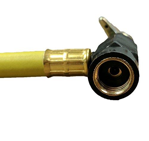 ZeroR R134 Plastic Can Tap and Gauge by ZeroR (Image #2)
