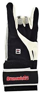 Brunswick Power XXX Gloves