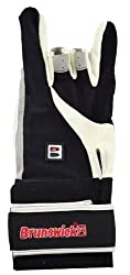 Brunswick-Power-XXX-Glove-Reviews