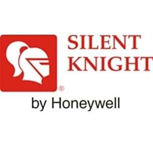 Silent Knight PSSMBB back box = f/sd500ps