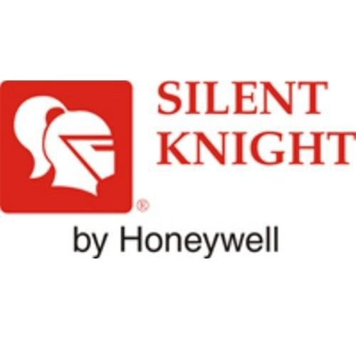Silent Knight Sd500-Anm Addressable Notification Module