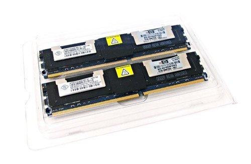 266 Mhz Pc 2100 Memory - 4
