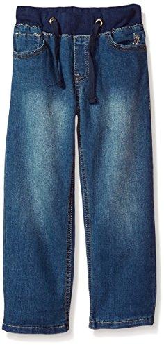 Hd Jeans - 9