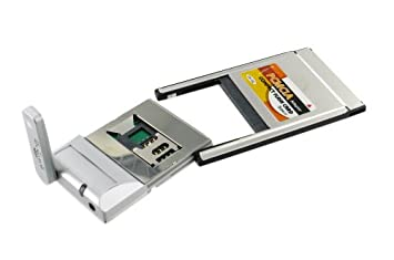 ENFORA GSM WINDOWS 7 X64 DRIVER