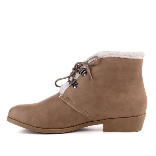 Camel pour Les dames Z59 chaussures CqXXZ
