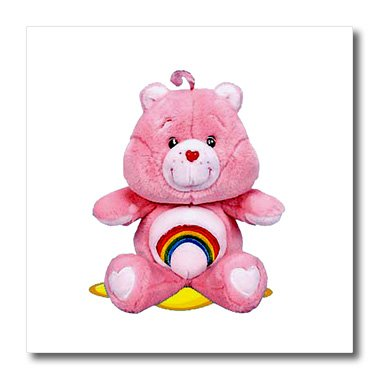 3drose-pink-carebears-iron-on-heat-transfer-paper-8-by-8-inch