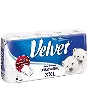 Velvet VELVET-PAPXXL_W toiletpapier